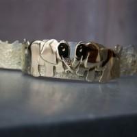 xfs_500x400_s80_Herinnerings armband  .Zilver met goud uniek ontwerp ontworpen in opdracht (2)