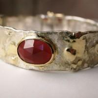 xfs_500x400_s80_carniool op armband zilver met goud