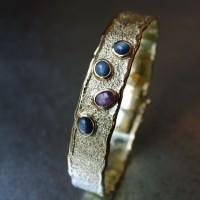 xfs_500x400_s80_gouden armband met edelstenen stersaffieren 18kr 18 karaat.
