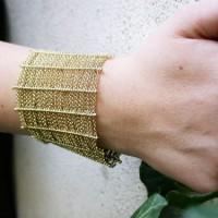 xfs_500x400_s80_gouden jassaron armband uniek ontwerp ontworpen