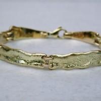 xfs_500x400_s80_gouden schakel armband arnhem gelderland