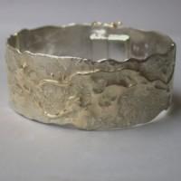 xfs_500x400_s80_zilver met goud ingesmolten roodgouden draad oprdacht opdrachten arnhem
