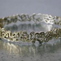 xfs_500x400_s80_zilveren armband goud gepatineerd goud structuur